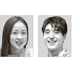[다이제스트] <!HS>손연재<!HE>, FT아일랜드 최종훈과 열애 중 外