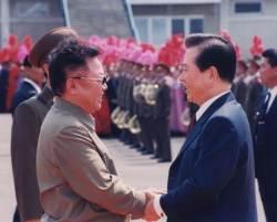 6·15 남북공동선언의 생생한 뒷얘기