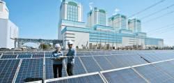 [친환경 국민의 기업] 발전소 온배수열로 전복 등 키워 지역<!HS>경제<!HE> <!HS>활성화<!HE>에도 크게 기여