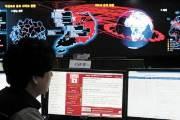 """북한 사이버 공격 커지는데 """"좌고우면"""" 언제까지"""