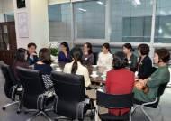 이재명 성남시장 '고교 무상교복' 3번째 시의회 도전-보편적 복지 vs 선별적 복지