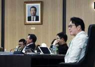 '사회문제 해결' … 최태원이 던진 새 경영 화두