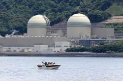 <!HS>후쿠시마<!HE> 사고 후 멈춘 원전 재가동, 전기료 내리는 일본