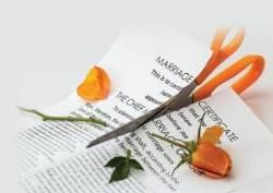 [함승민 기자의 '위헌(違憲)한 경제'(2) 사실혼 배우자의 상속권]  생전 재산분할은 가능, 사후 상속은 불가능