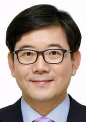 [인사] 지니뮤직 <!HS>김훈<!HE>배 대표이사 선임