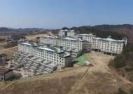 [분양하이라이트] 평창 테라스형 주택…분양가 최저 8900만원