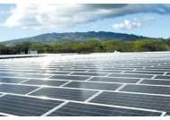 [issue&] 셀 생산규모 세계 1위 … 인도·터키 등 글로벌 태양광 신흥시장 개척