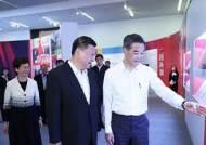 홍콩 삼키는 중국인 인해전술 … 정식 이주만 한해 5만 명