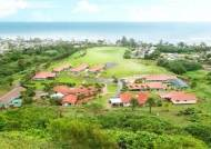 하와이와 한국에 캠퍼스···아시아퍼시픽국제외국인학교서 글로벌 교육