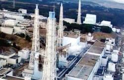 [글로벌 원전 시장 어디로] <!HS>후쿠시마<!HE> 사고 이후에도 원전은 살아 있다