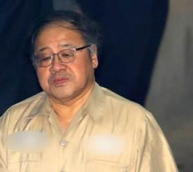 """법원 """"안종범 수첩, 朴-이재용 독대 직접 증거능력 인정할 수 없어"""""""