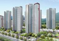 [2017 한국서비스대상] 살아갈수록 가치가 더해지는 집 … 롯데캐슬, 고품격 주거문화 선도하다