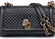 [한 끗 리빙]소중한 가방, 방치하지 마세요… 장마철 가죽가방 보관법