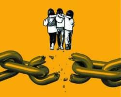 """[기획]서울교육청·교원단체들 """"학교폭력, 학생부 적지 말자"""" 논란"""