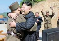 """한사연 여론조사 """"북 ICBM 불안하지 않다"""" 29%"""