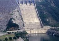 춘천에 조성되는 친환경 데이터센터 집적단지 발생 열 소양강댐 냉수로 낮춘다