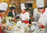 [라이프 트렌드] 맛있고 건강한 집밥, 요리 비법 공개하세요