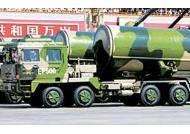 [인사이트] 미사일 실은 트럭 좌우 간격 3㎝로 칼맞춤 … 별걸 다하는 GPS