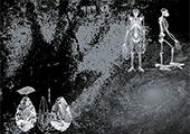 [책 속으로] 종교가 생기기 이전, 태초부터 인간은 영적인 존재였다