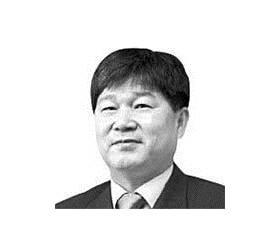 [홍승일의 시시각각] '착한 성장'의 정치경제학