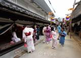 올 상반기 일본 찾은 외국인 중 4분의 1이 한국인으로 최다