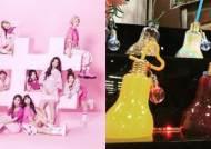 일본 여중생들 '유행 순위' 1위 등극한 걸그룹