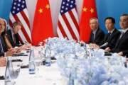 [리셋 코리아] 미국 요구 따라 외교정책 폈다간 큰 코 다칠 수도