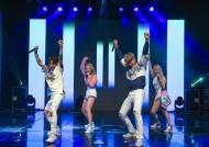 요즘 아이돌 가수들은 해외로 직행