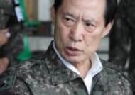 국정원 이어 기무사도 적폐 청산...송영무 국방, 기무사ㆍ사이버사 개혁 추진