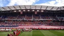 4조 '대형 중계권 계약' 거절한 미국 프로축구 MLS, 이유는?
