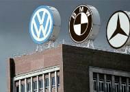 프랑스 이어 영국도 2040년부터 디젤,휘발유차 신규 판매 금지