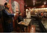 [예영준의 차이 나는 차이나] 중국 하면 배갈? 와인 생산량 세계 6위, 영국 왕실 납품도