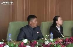'탈북-입북-탈북-국내 입국한 40대에 간첩 혐의 검찰 송치…재탈북자에 간첩 혐의 적용한 건 처음