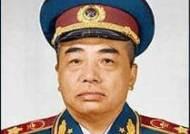 중국 공산당, 6.25 전부터 북한 지원