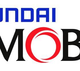 <!HS>현대<!HE>모비스, 글로벌 <!HS>자동차<!HE> 부품업계 매출 순위 한계단 하락
