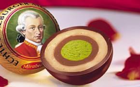 모차르트 초콜릿이 전부? 연고에서 소금까지…오스트리아 필수 쇼핑템