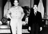 '자위권 금지'부터 '집단적 자위권 행사'까지…일본 헌법 9조 변천사