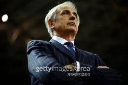 일본, 11월 유럽에서 브라질-프랑스와 친선경기 추진