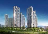 지역주택조합아파트, 대전 '이안 유성에코시티' 공급