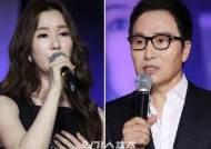 """[직격인터뷰①] """"유튜브 1000만 건""""… 리아킴, 노래로 알려진 '김종환 딸'"""