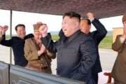 제재와 압박…미국과 북한 대결, 누가 더 오래가나