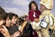 이라크 파병됐던 자이툰 부대는 어디로 사라졌나