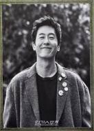 """[추모IS] """"영원한 안식"""" 故김주혁 슬픔 속 오늘(2일) 발인"""