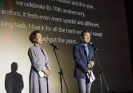 '아시아나국제단편영화제' 2일 성공적 개막…국내 첫 국제경쟁 단편영화제