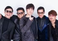 [인터뷰] 장기하가 소개하는 태국 국민밴드 '슬롯머신'