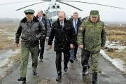 """러시아 """"사이버 배합전"""" 파괴적 사이버 공격으로 나토 위협"""