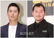 """[단독] """"생계위협"""" 영화 '검객' 배우·스태프 '출연료 미지급' 고발"""