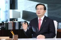 새 수장과 새 출발, 준비된 금융권…하나만 회장 연임 논란 '시끌시끌'