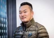"""[황소영의 방궁너①] 이우정 조명감독 """"'밤도깨비' 백라이트, 제 작품입니다"""""""