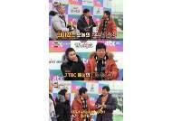 """이수근X김병만 """"우리가 JTBC 예능 개국공신"""""""